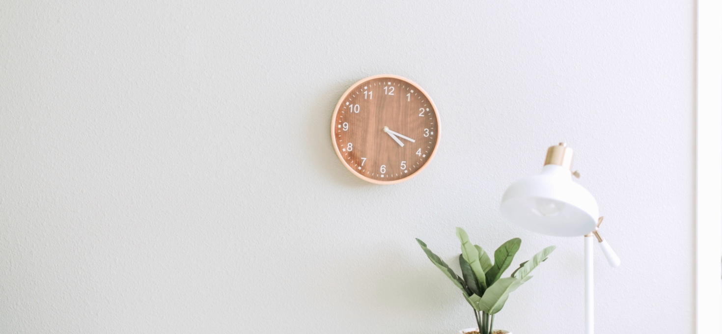 8 Easy Hacks to Become a Minimalist