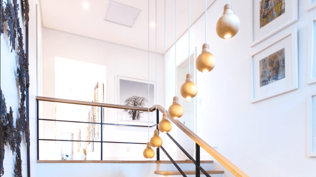 20+ Modern Apartment Decor Ideas You'll Absolutely Love