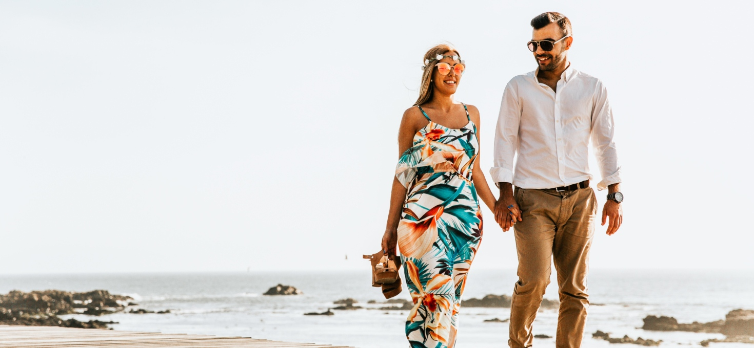9 Must-Have Rules for Healthy Communication in Relationships