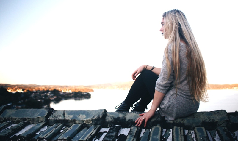 10 Powerful Ways to Overcome Self Doubt
