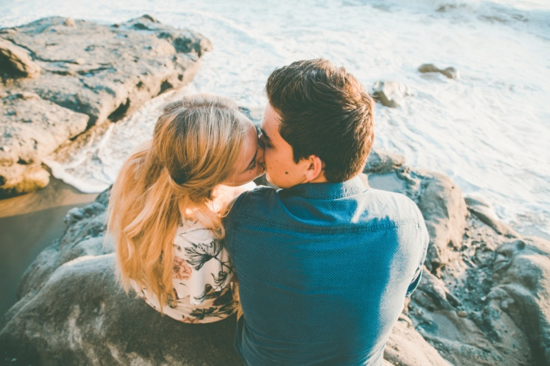 21 Romantic Things To Do in San Diego That You'll Fall In Love With