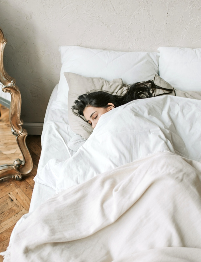 14 Things To Do When You Have No Motivation For Anything