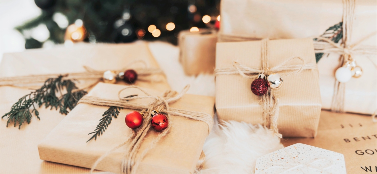 50 Super Useful Christmas Gifts For Minimalists