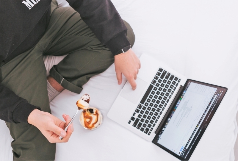 Is Multitasking Effective? 5 Reasons Why It Doesn't Work