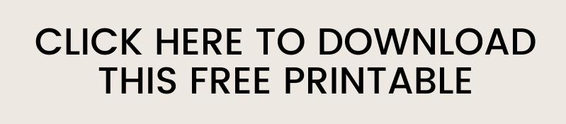 free printables pdf